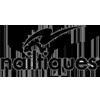 Nailtiques-logo