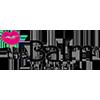 The-Balm-Logo