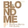 blondme-logo