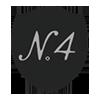 n-4-logo