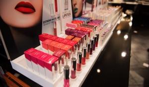 Make Up - Product Page Thumbnail