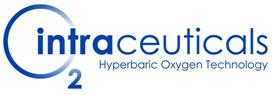 O2 Intraceuticals